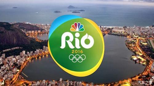 以为里约奥运会只是能用VR看?它早已成为运动员的黑科技