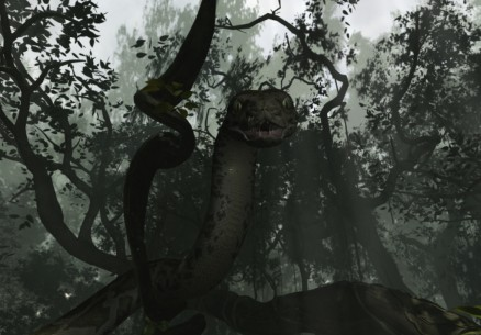 jungle-book-snake-vr