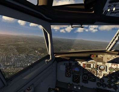aerofly_fs_2_screenshot_08
