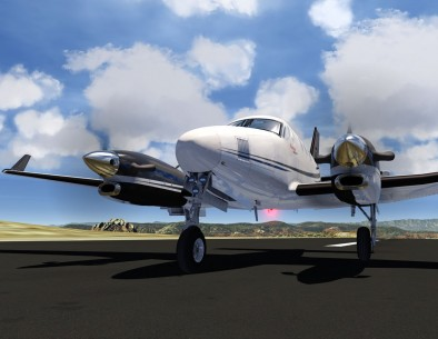 aerofly_fs_2_screenshot_09