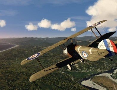 aerofly_fs_2_screenshot_10