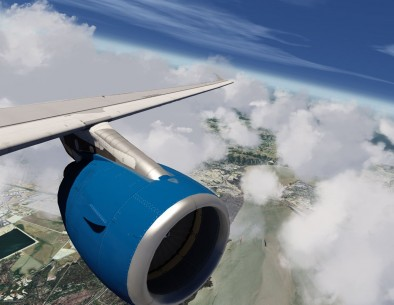 aerofly_fs_2_screenshot_11