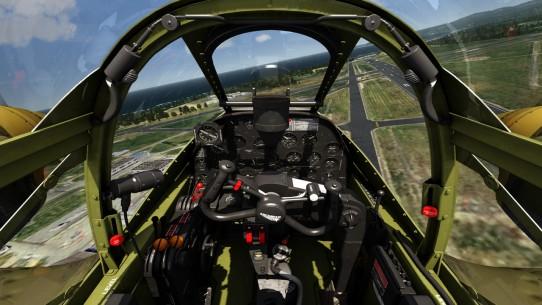 aerofly-fs2