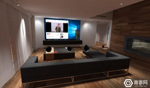 bigscreen-vr-multiplayer-lan-party-681x402