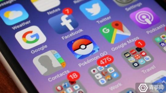 pokemon_go_iphone-image-1000x563