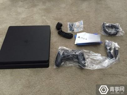 ps4_slim_leak_5-1024x768