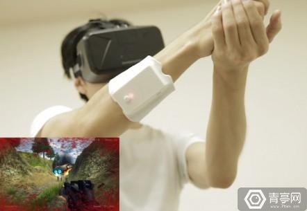 unlimited-hand-virtual-reality-haptic-touch-gaming-device-2