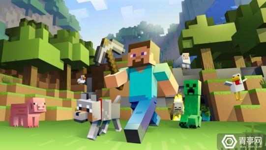 Minecraft-1000x563
