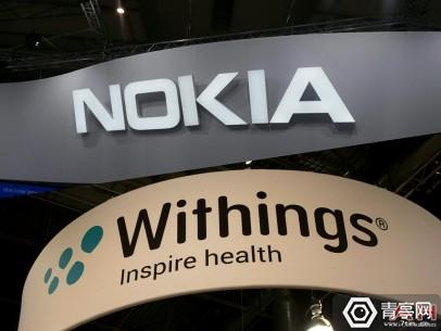 AH-Nokia-Withings-logo_1