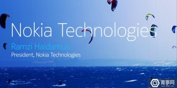 ramzi-haidamusnokia-technologies-2014-1-6381