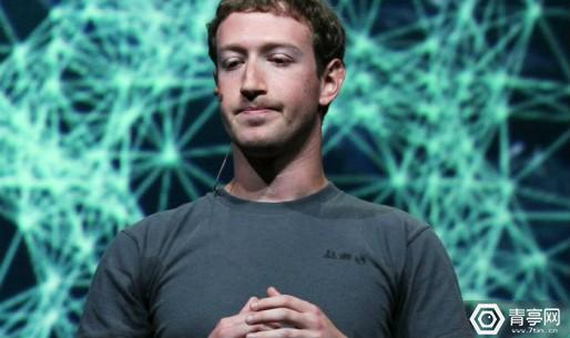 Mark-Zuckerberg-Main-Article-2