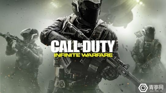 call-of-duty-infinite-warfare-vr-experience-681x383