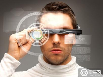 权力的游戏:那些即将参战VR头盔市场的巨头们 AR资讯 第19张
