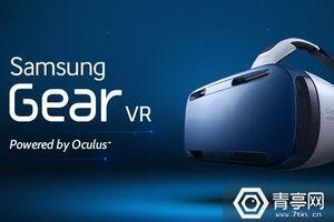 权力的游戏:那些即将参战VR头盔市场的巨头们 AR资讯 第9张