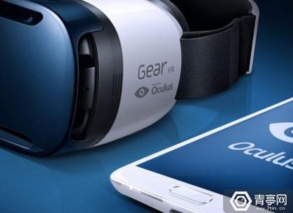 权力的游戏:那些即将参战VR头盔市场的巨头们 AR资讯 第10张