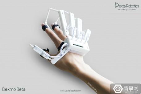 dexmo-prototype-4jpg