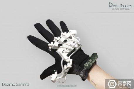dexmo-prototype-6