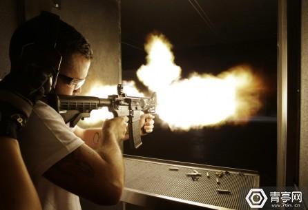 machine-guns-vegas1