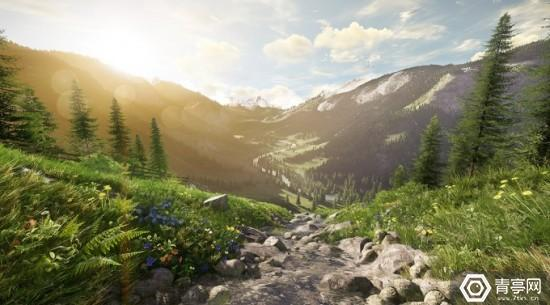 amazon-lumberyard-scene-680x377