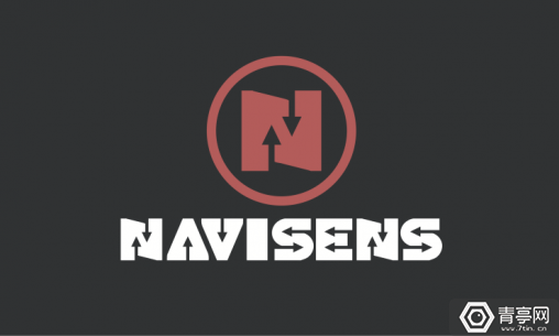 navisens-name-with-logo