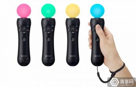 PlayStation-Move-1000x644