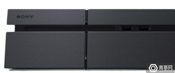PS4 Neo泄露信息大汇总:机身增肥,价格亲民,手柄优化 AR资讯 第2张