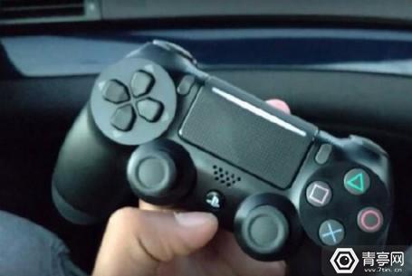 PS4 Neo泄露信息大汇总:机身增肥,价格亲民,手柄优化 AR资讯 第4张