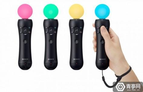 PS4 Neo泄露信息大汇总:机身增肥,价格亲民,手柄优化 AR资讯 第5张