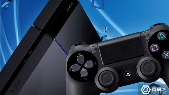 PS4 Neo泄露信息大汇总:机身增肥,价格亲民,手柄优化 AR资讯 第3张