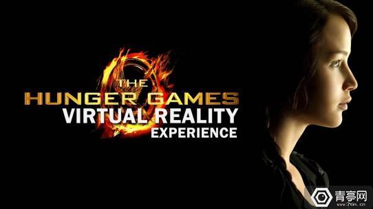 十大VR产业预言:头盔将卖出2亿个;Oculus将消失!? AR资讯 第6张