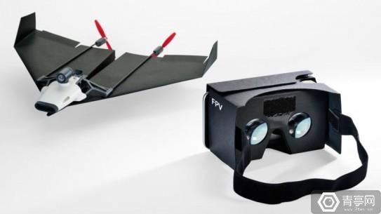 十大VR产业预言:头盔将卖出2亿个;Oculus将消失!? AR资讯 第10张