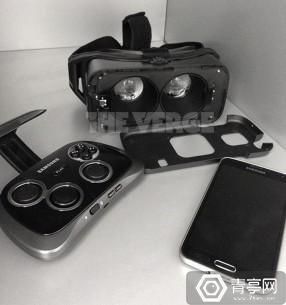 十大VR产业预言:头盔将卖出2亿个;Oculus将消失!? AR资讯 第11张