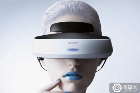 十大VR产业预言:头盔将卖出2亿个;Oculus将消失!? AR资讯 第2张