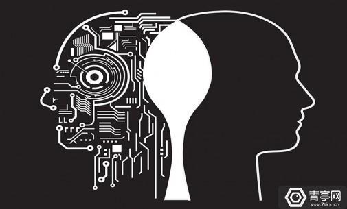 十大VR产业预言:头盔将卖出2亿个;Oculus将消失!? AR资讯 第8张