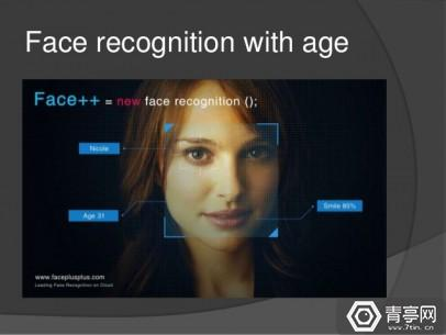 face-recognition-with-age-1-638