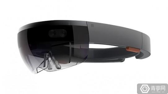 HoloLens新玩法!开发者推出多人游戏演示视频! AR资讯 第2张