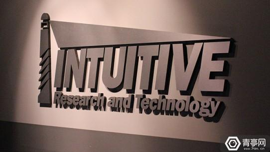 intuitiveresearchandtechnology
