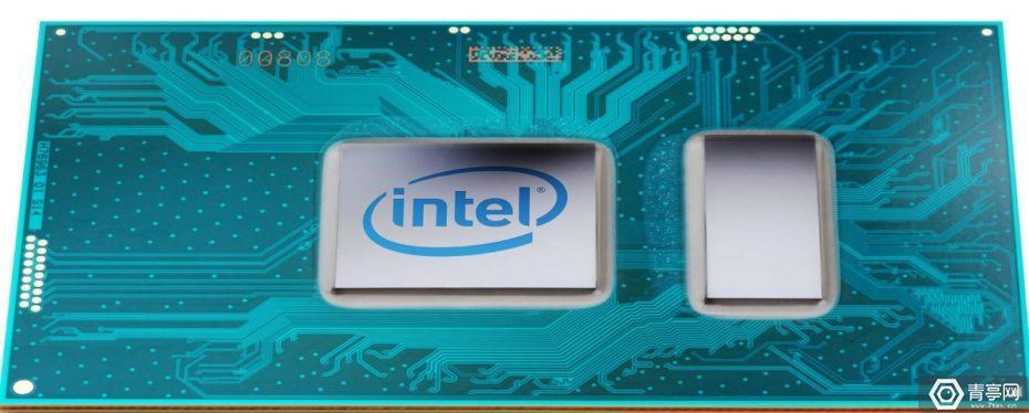 intel-7th-gen-core-930x374