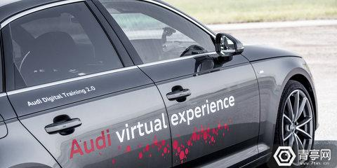 Audi-Virtual-Experience-Car-Oculus-Rift-1
