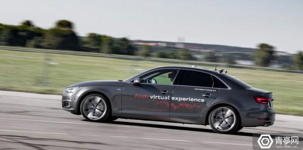 Audi-Virtual-Experience-Car-Oculus-Rift-2