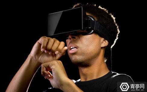 virtual-reality-new