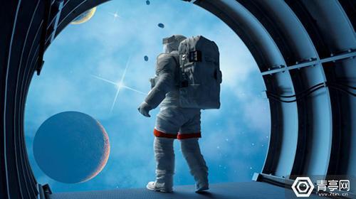 重拳出击!美国宇航局将使用VR技术带你飞向火星?