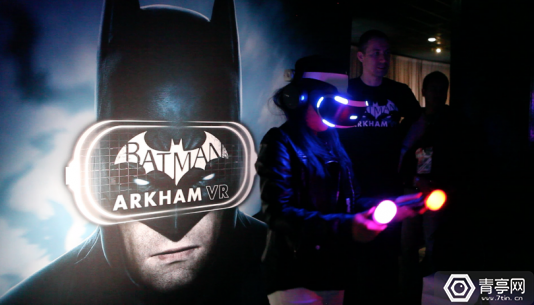 playstation-vr-batman-arkham-810x462