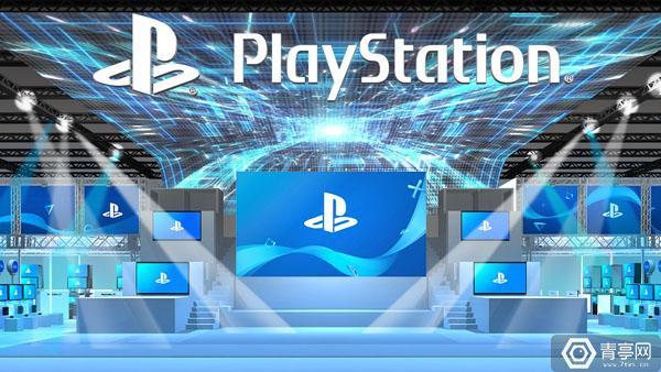 索尼:将继续收购工作室,探索第一方游戏登陆PC
