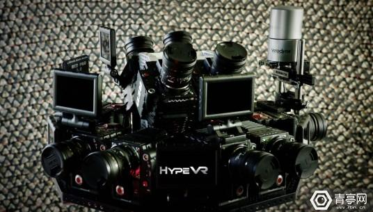 hypevr-camera-rig-volumetric-vr-video-1021x580