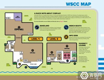 pax-west-2016-wscc-map-649x500