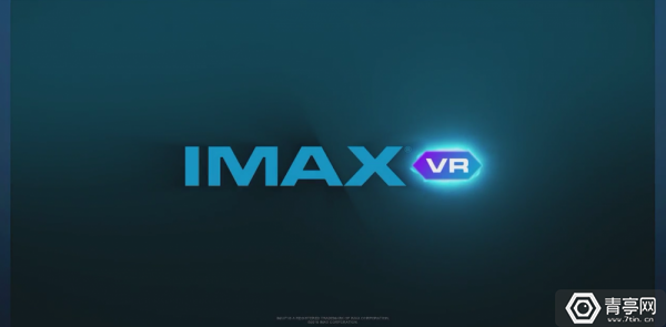 IMAX-VR-1000x493