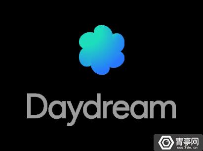 Google_Daydream_Lockup_Secondary_RGB-1000x742