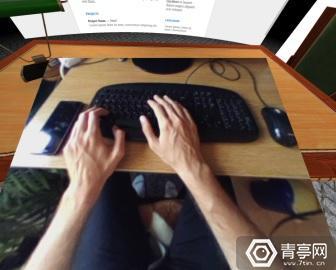 lightvr-hands