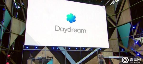 daydream-screen-1-1024x464